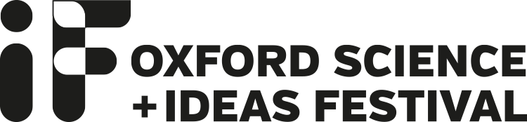 Oxford IF Logo